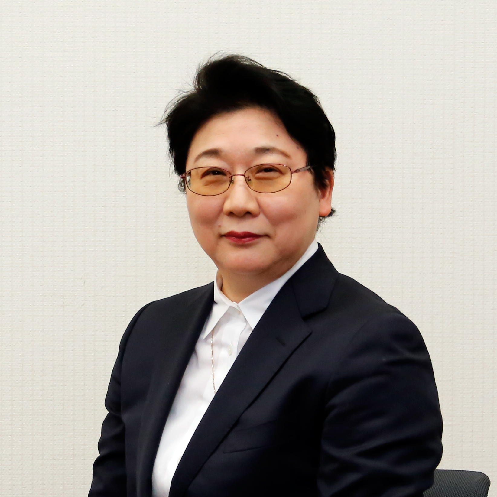 Hikari Nomura