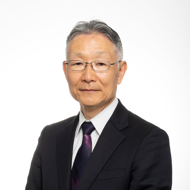 Hideki Hara
