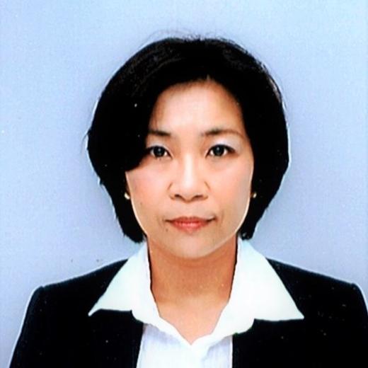 Hiromi Hattori
