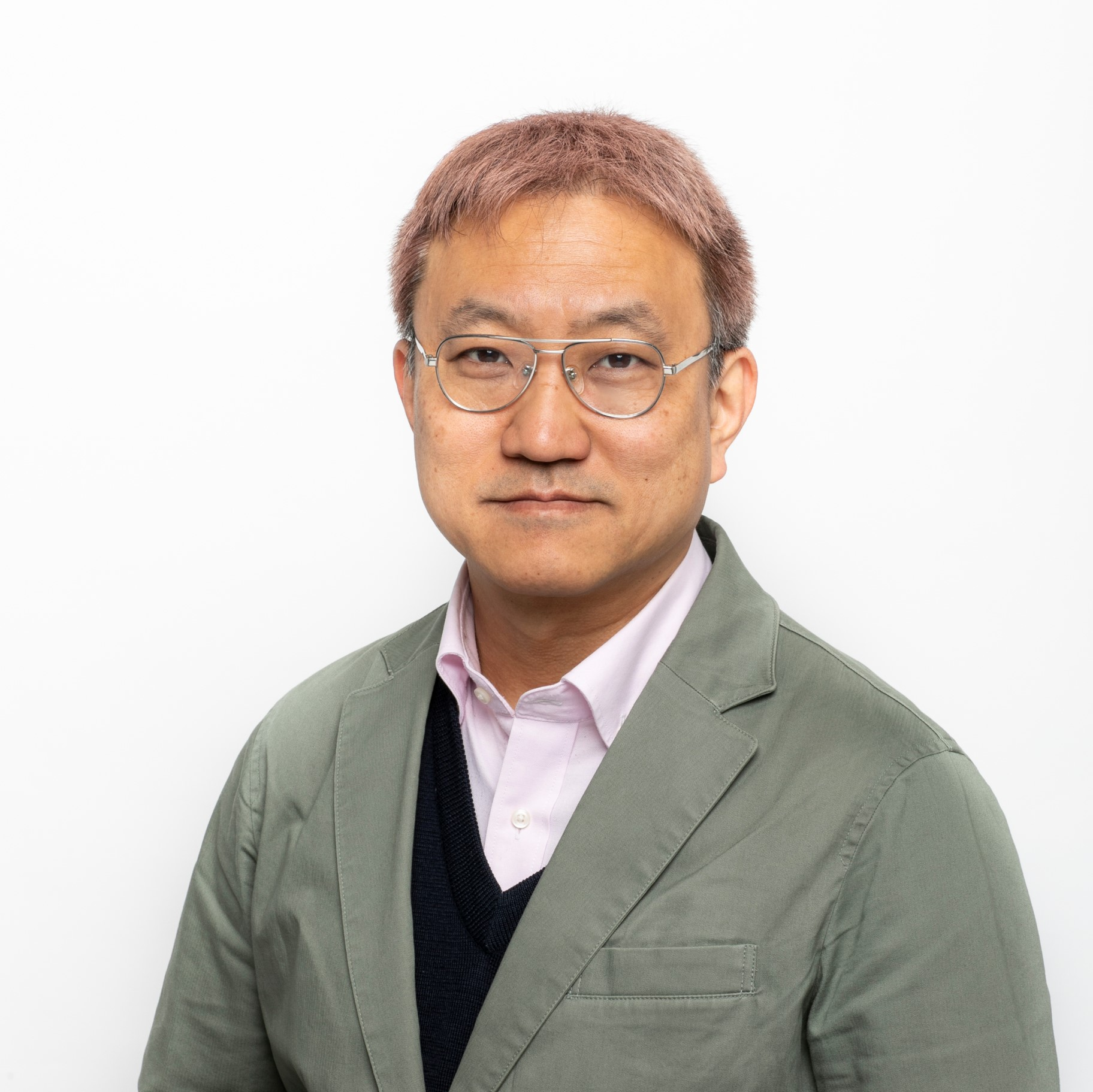Masanori Sakamoto