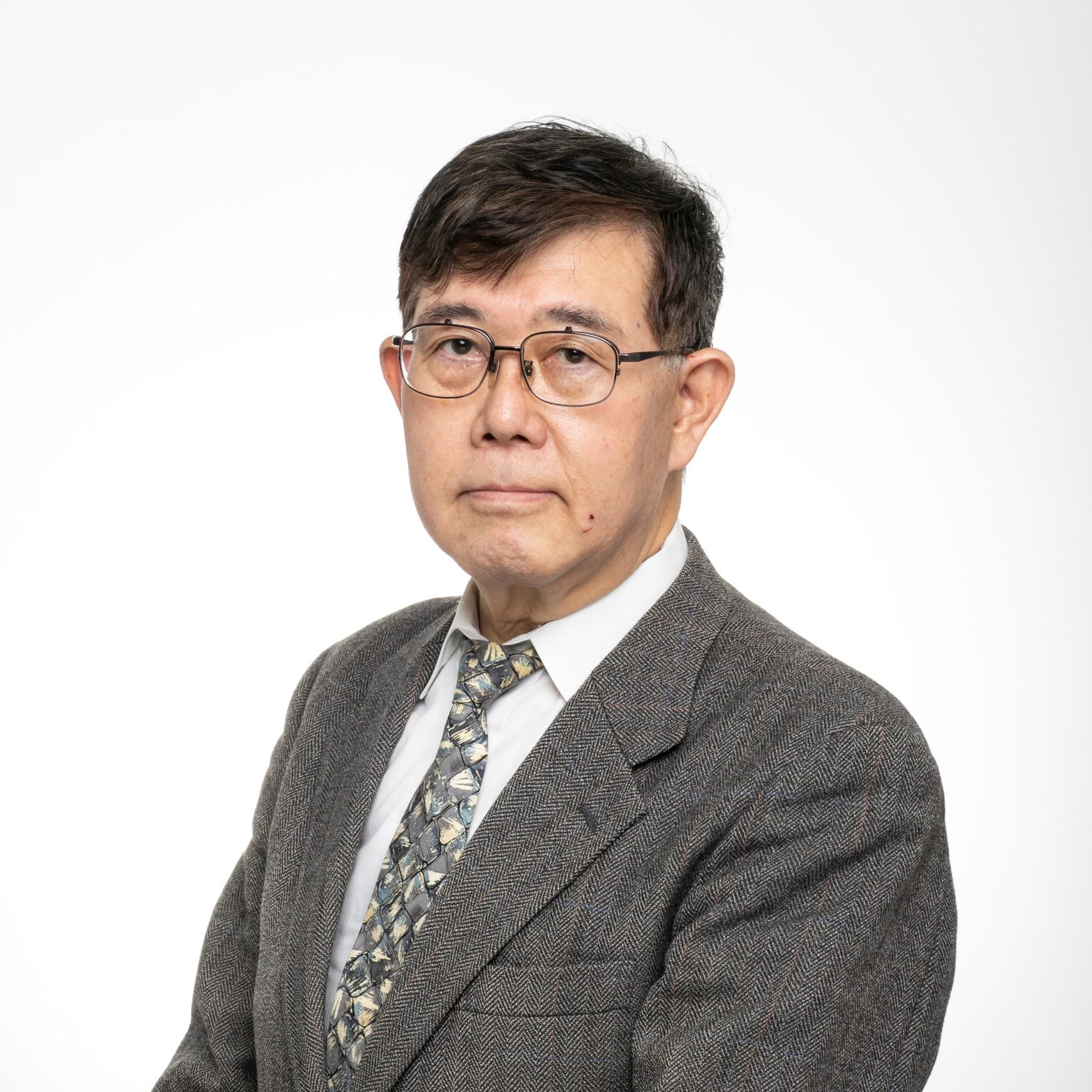Hironori Koni