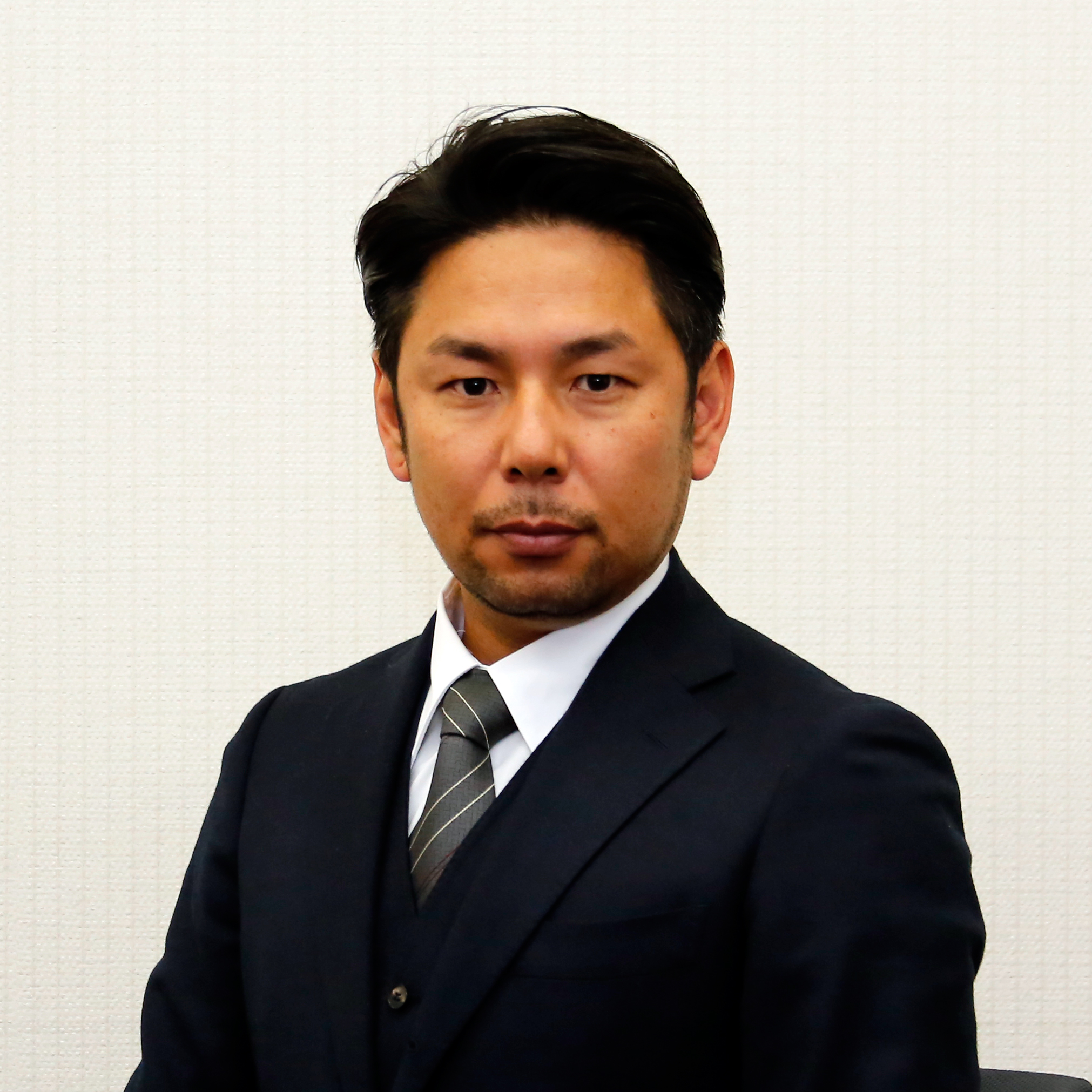 Keisuke Nakano