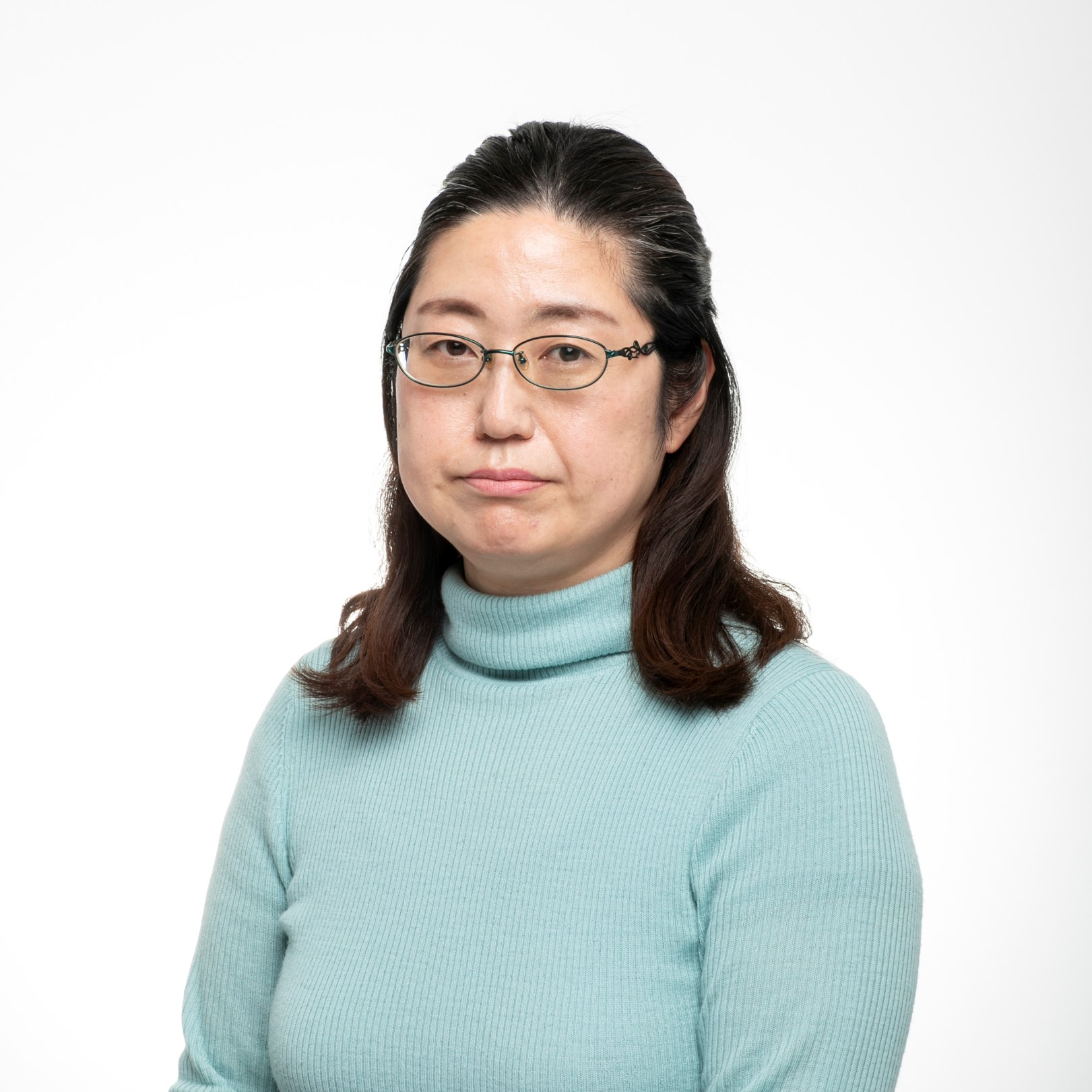 Noriko Makino