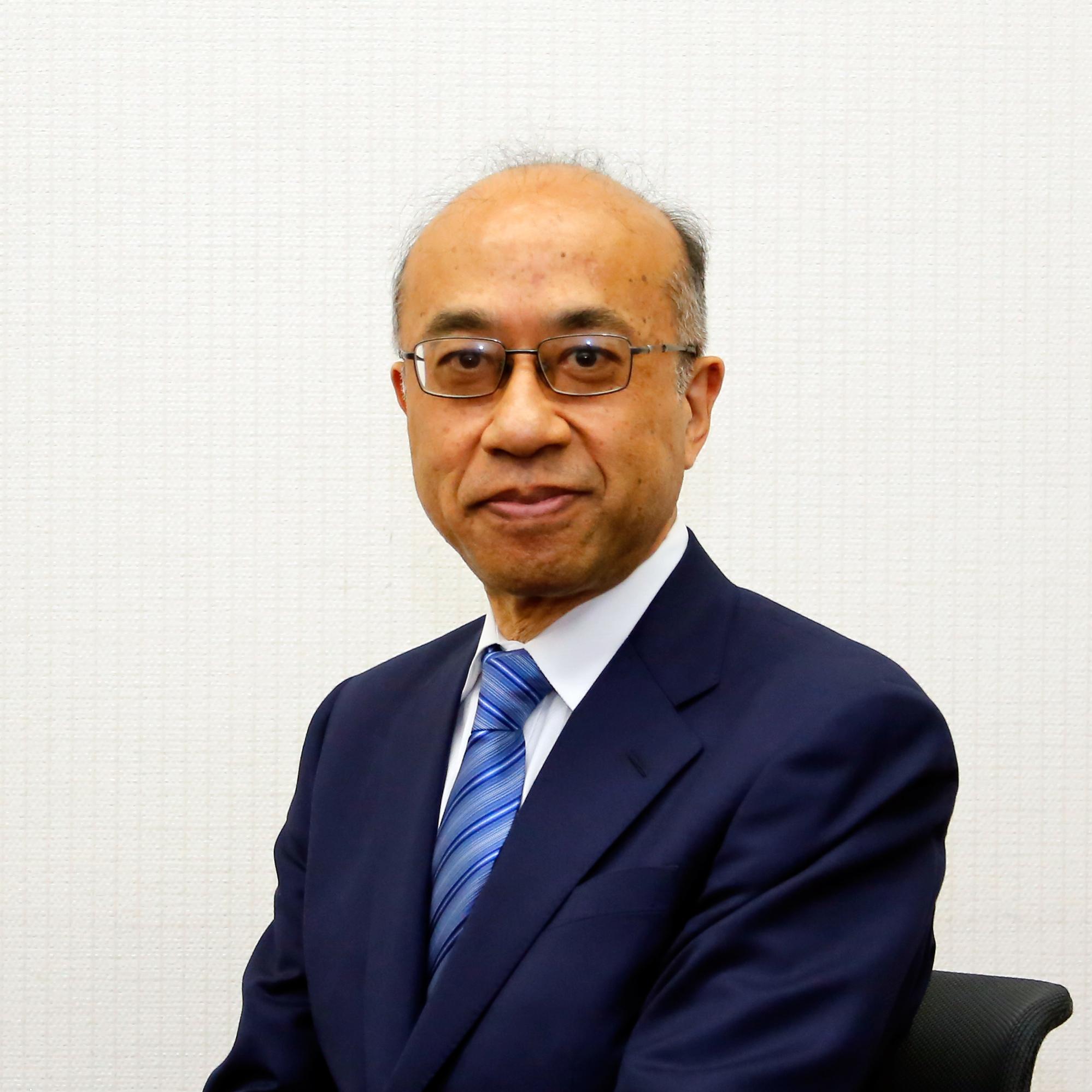 Koichi Sawada
