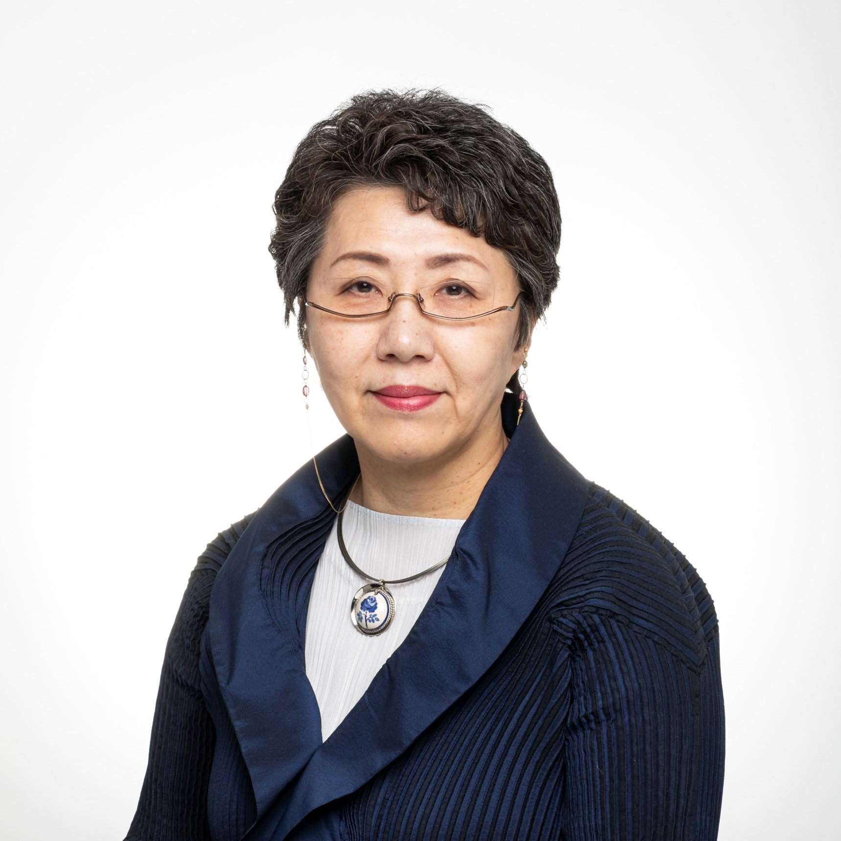 Makoto Takayama