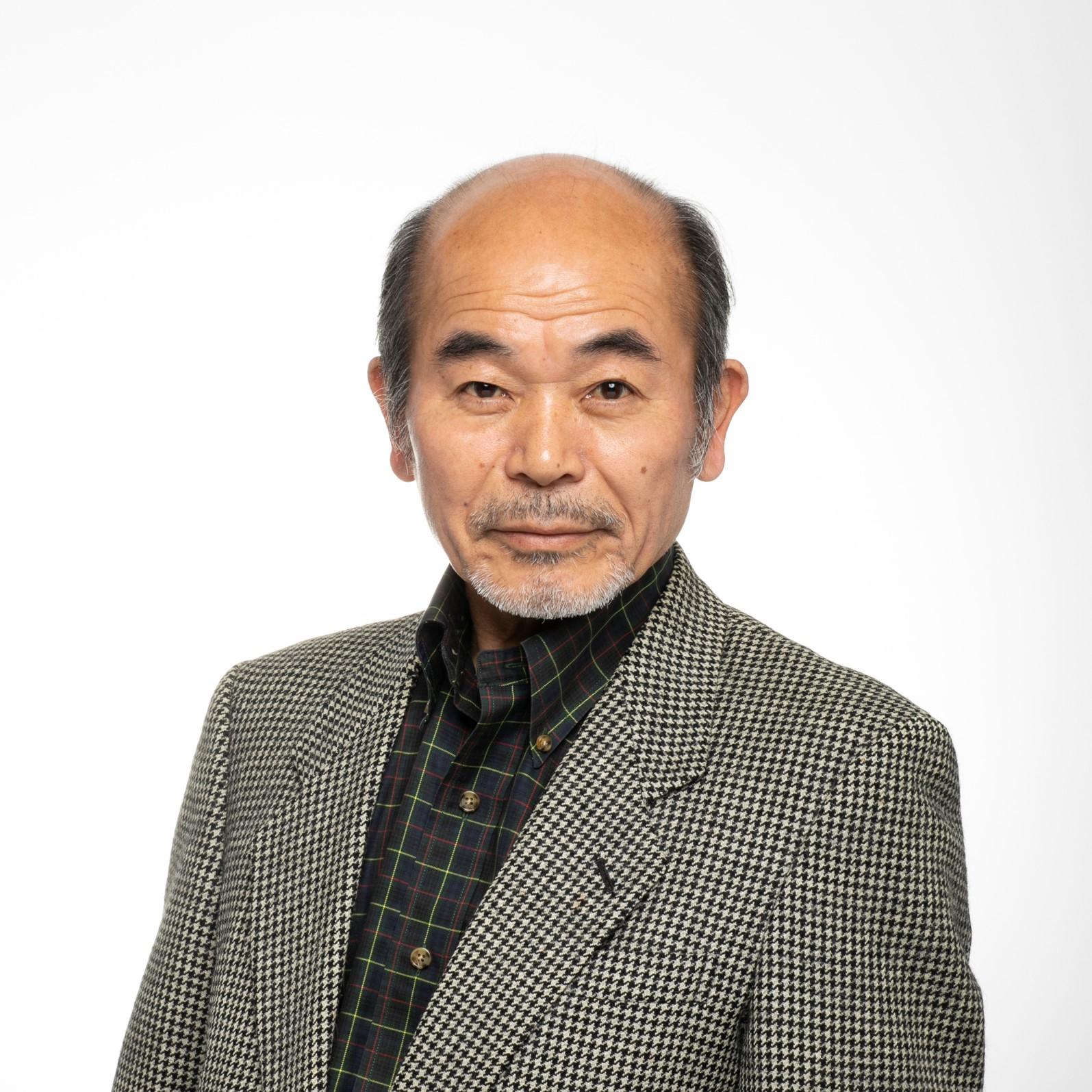 Isao Yasuno