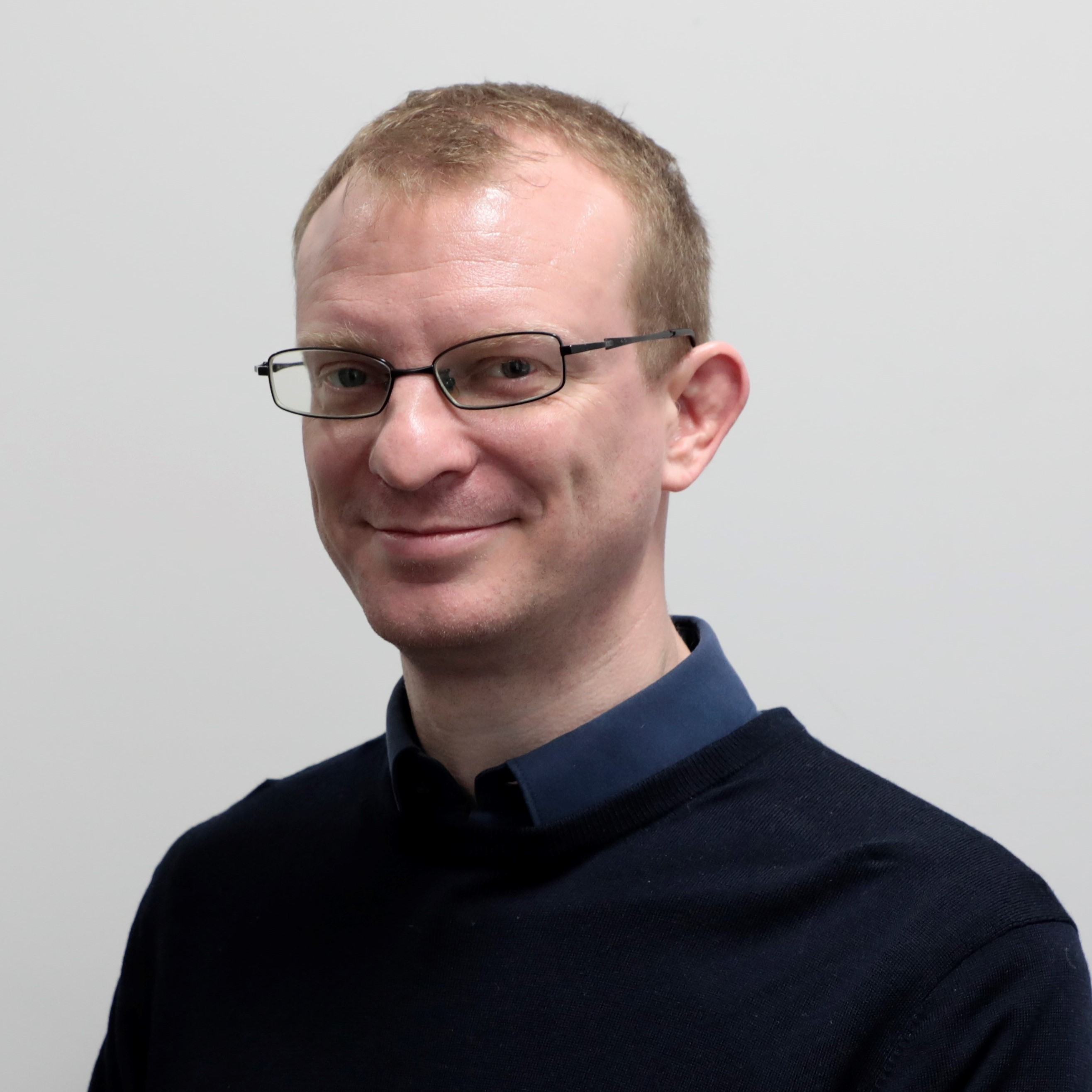 Erik Cristopher SCHICKETANZ