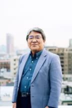 Shuichi Hashimoto