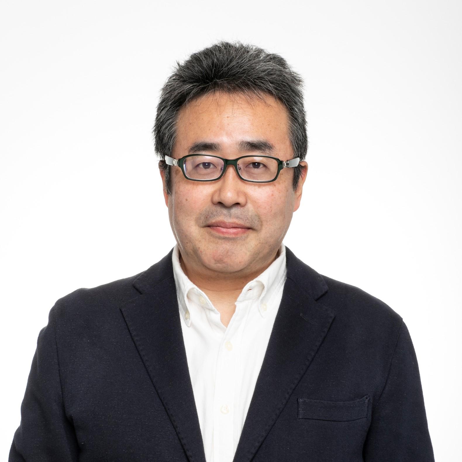 Kazunari Honda