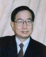 岡田 莊司