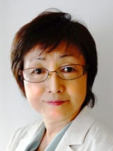 Kaori Shioya