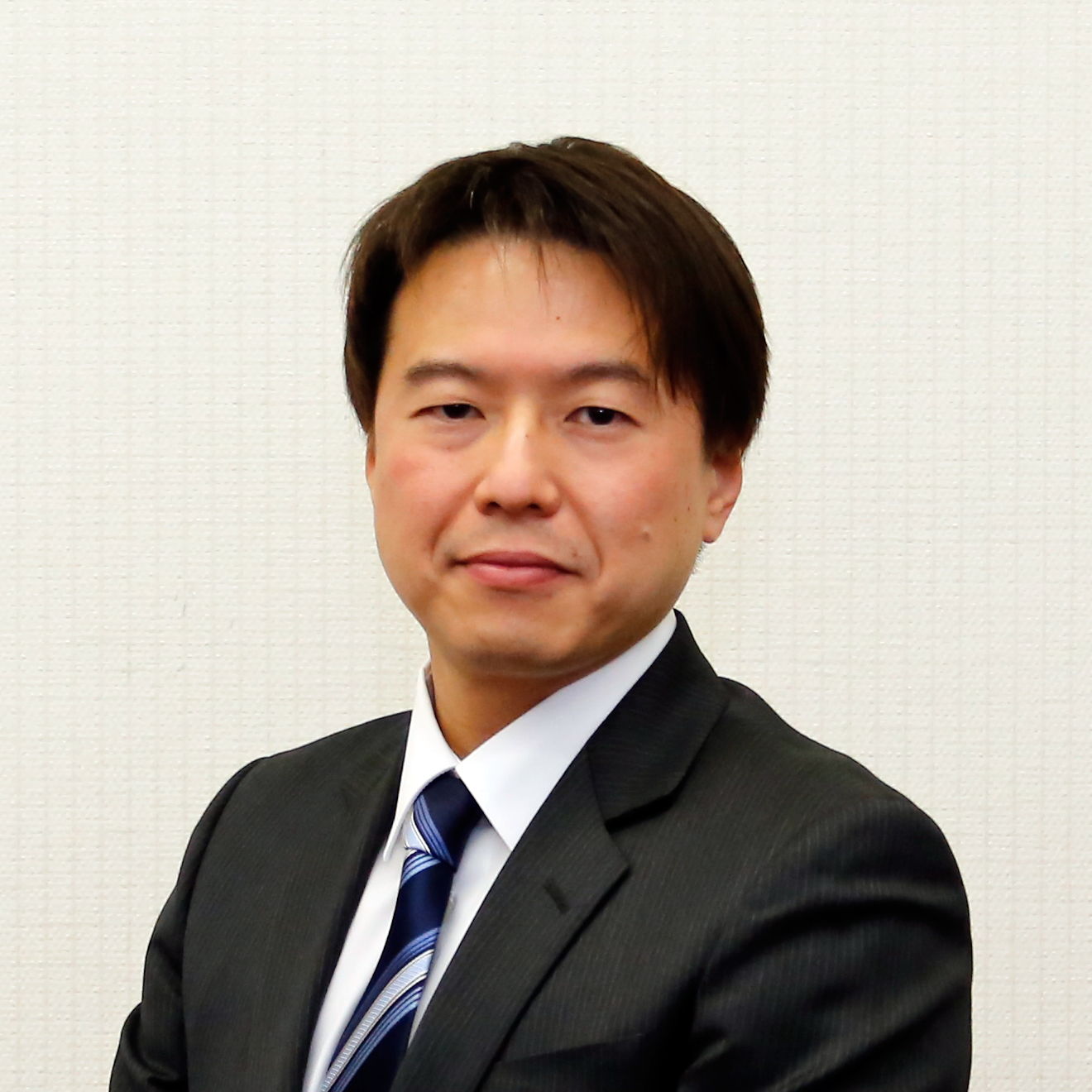 Shushi Kimura