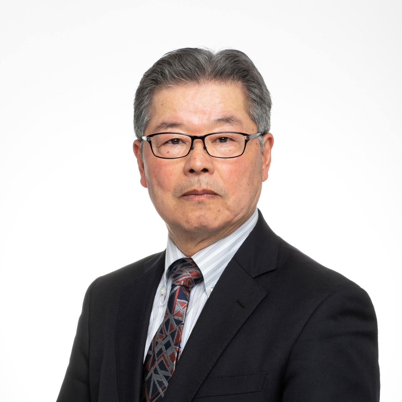 Masataka Hajime