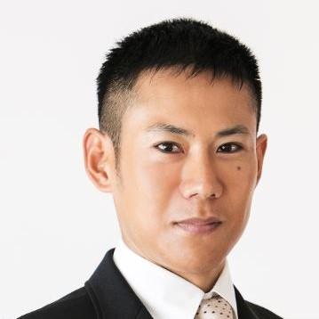 Kentaro Chino