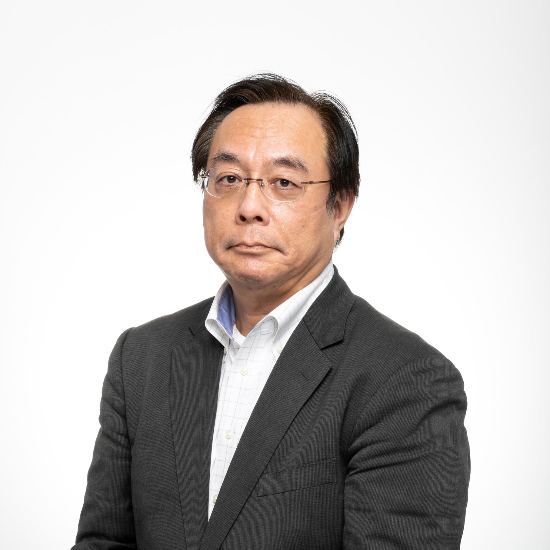 Nagato Sato