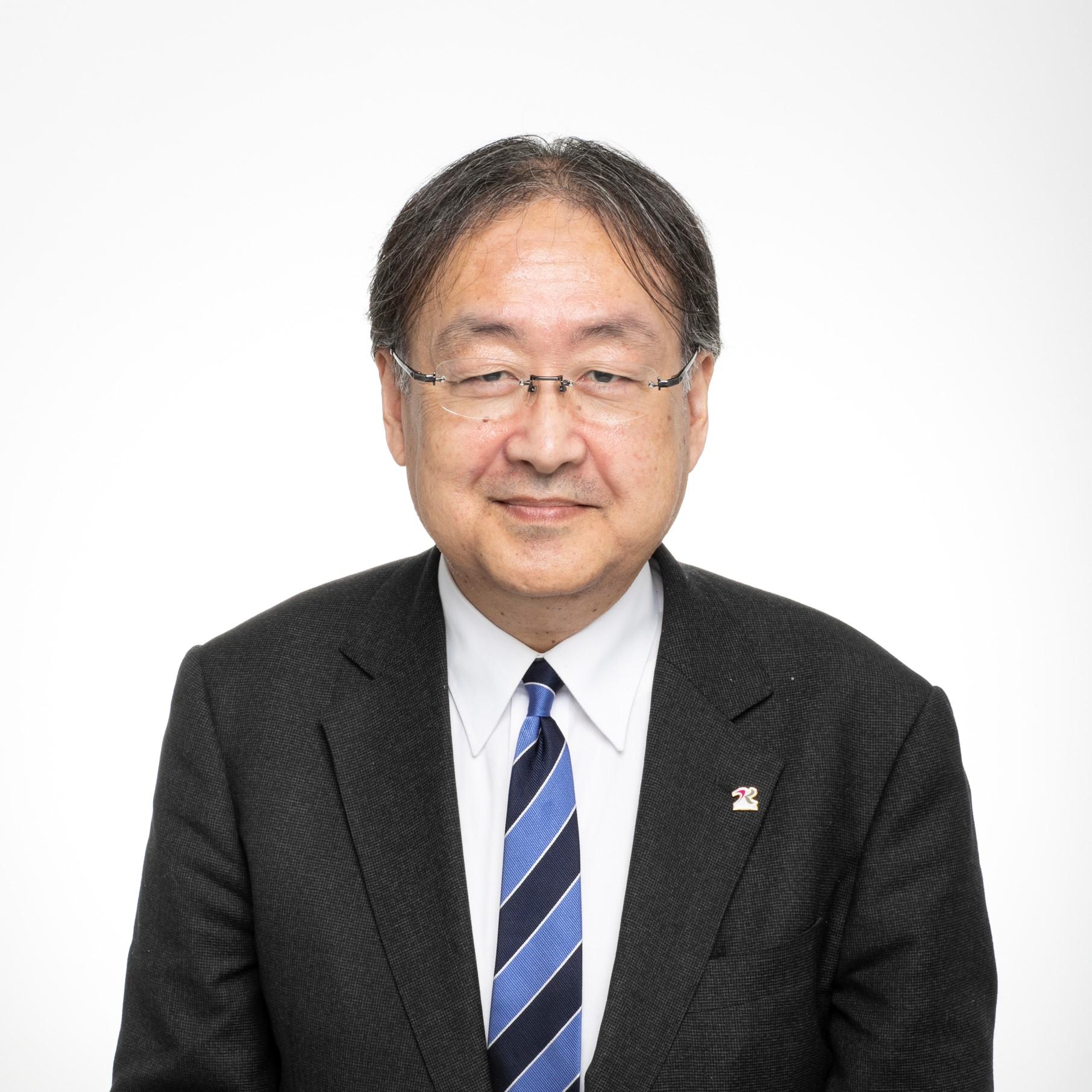 Koichi Shoji