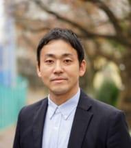 Yoshifumi Bizen