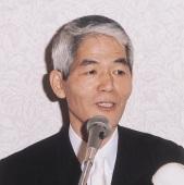 Koremaru Sakamoto