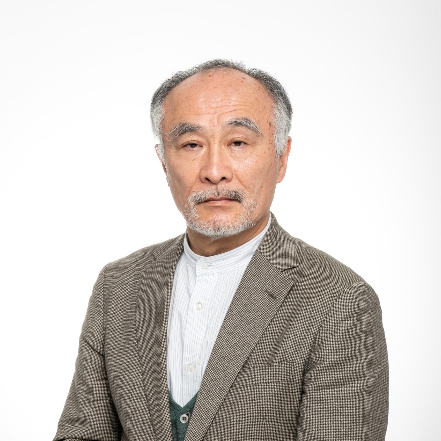 Tetsuo Seki