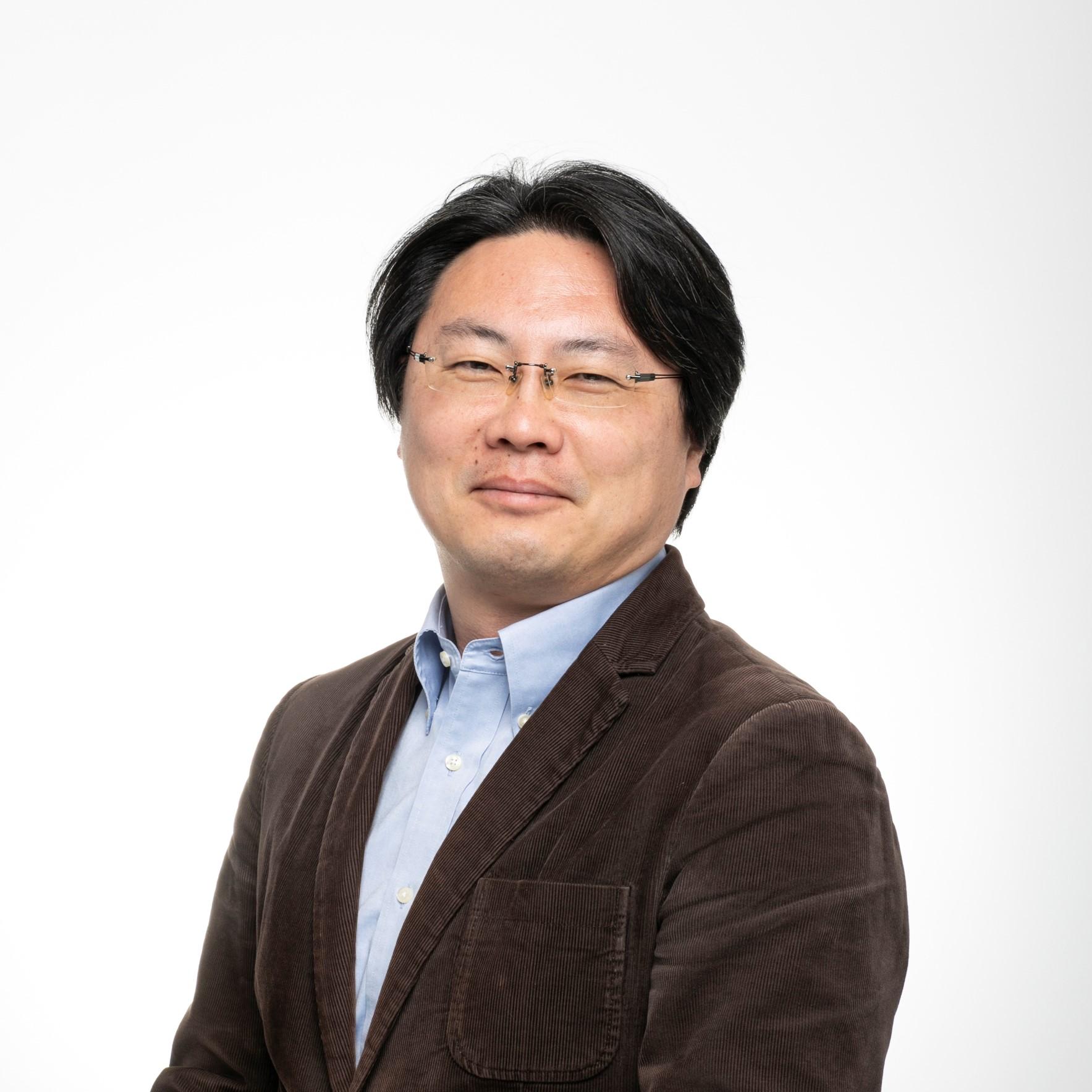 Seiji Hoshino