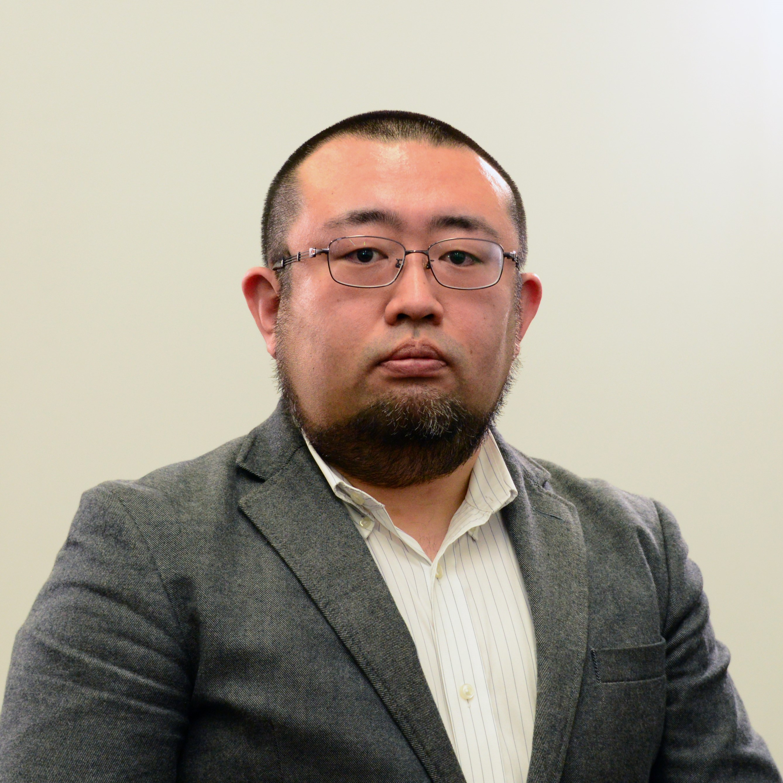Hajime ODA