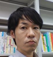 Masatoshi Watanabe
