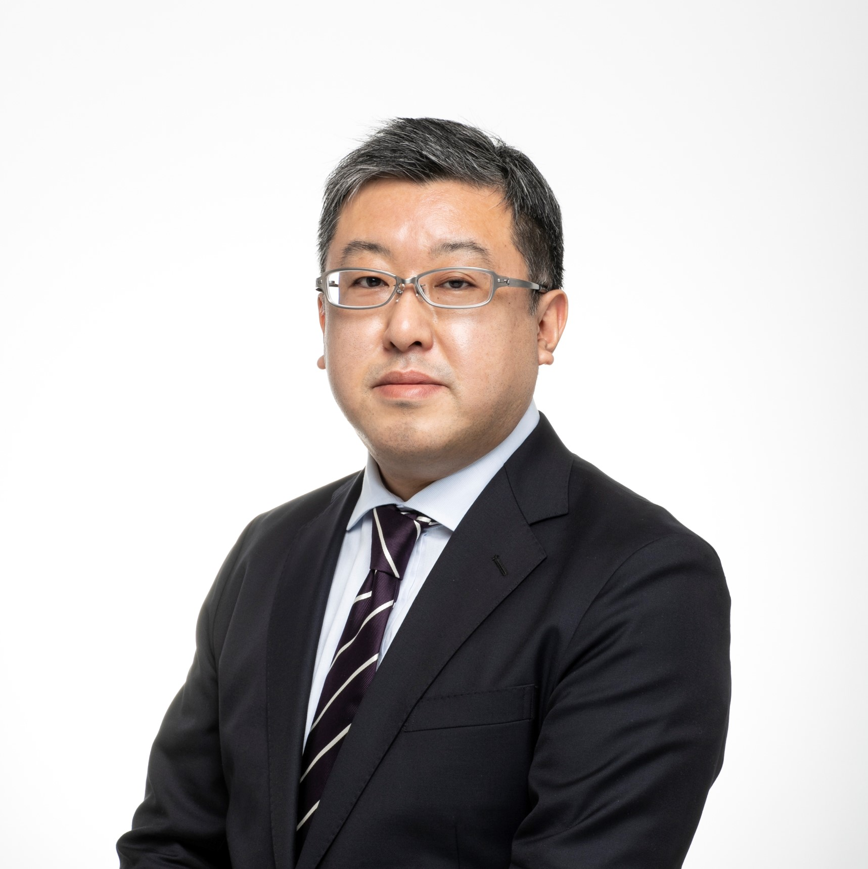 Kei Hosoya