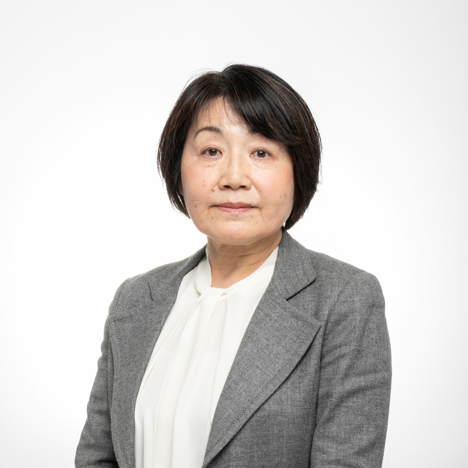 Harumi Karasawa