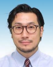Tsutomu Jinji
