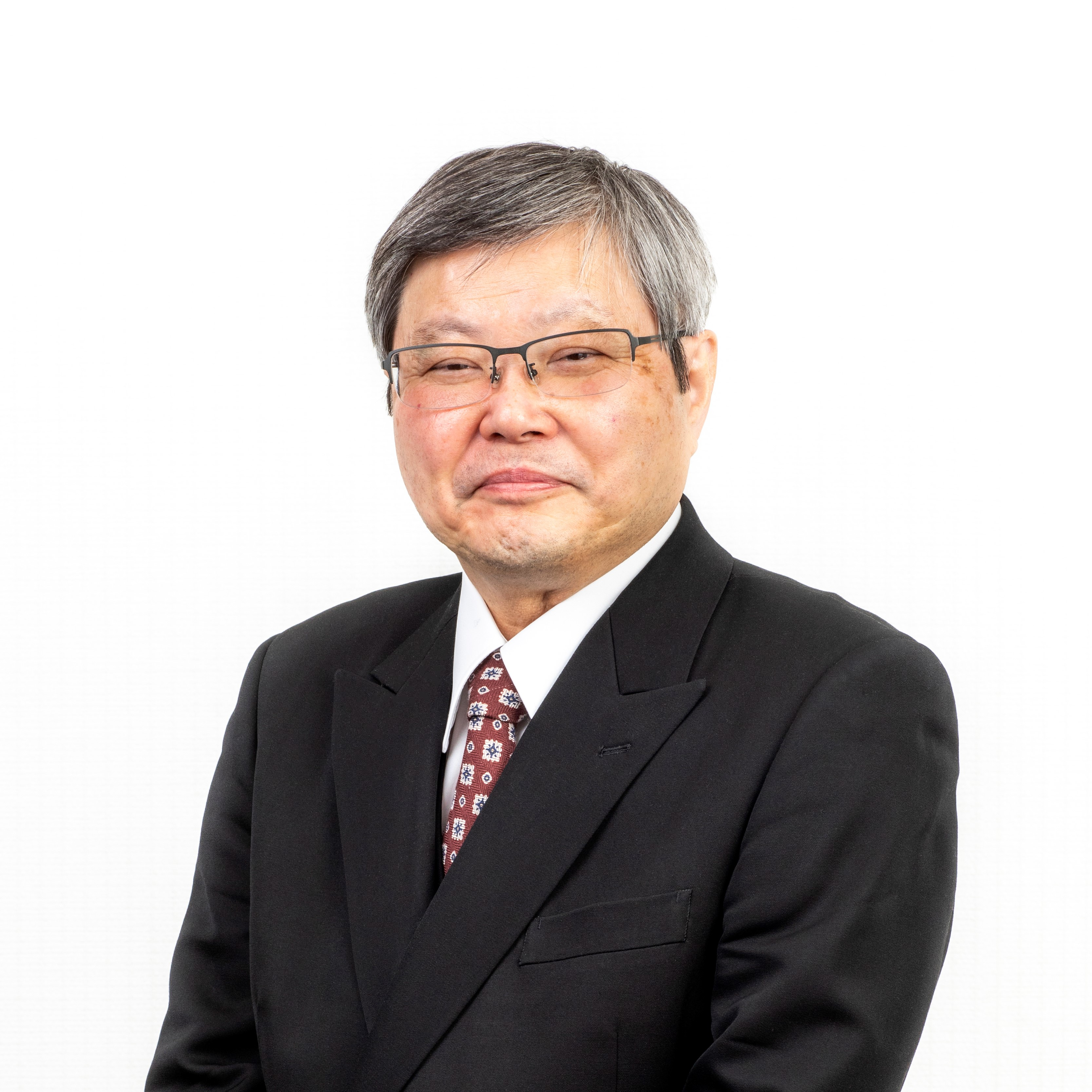 Masayuki Harimoto