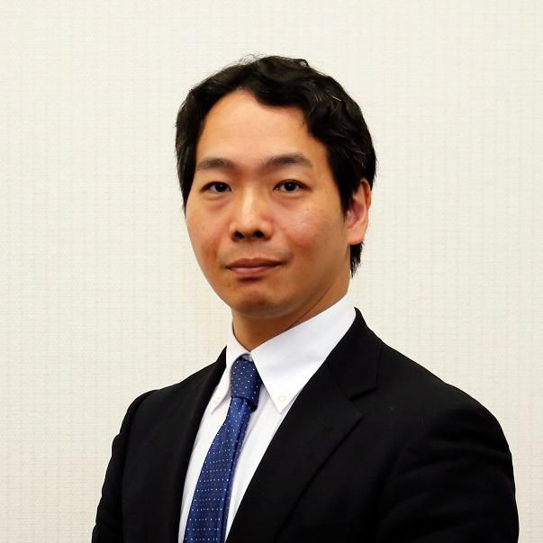 佐藤 俊輔