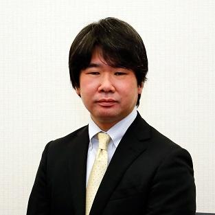 Toru Shindo