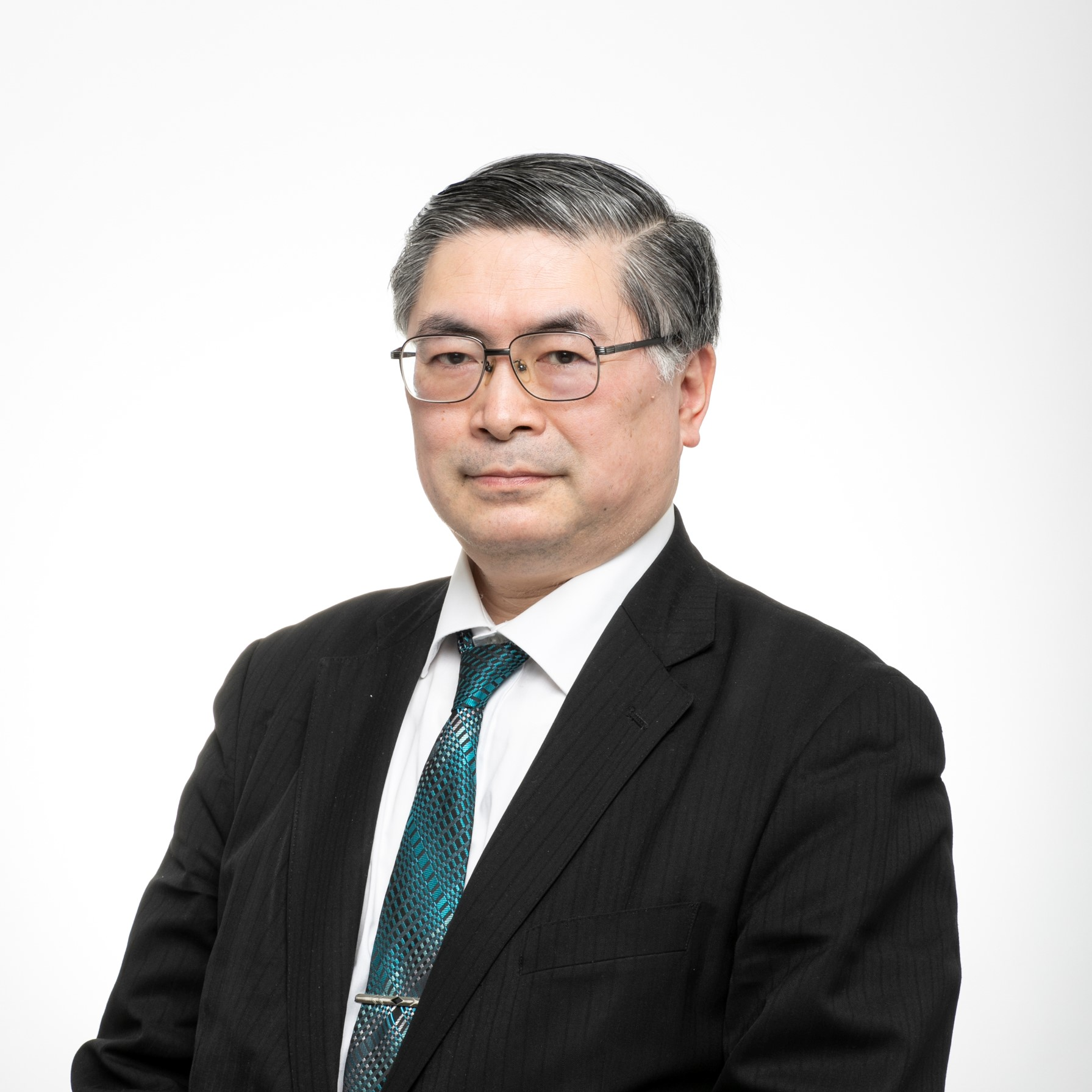 Michinao Morohoshi